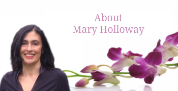 Mary Holloway - Meditation, Reiki & Bach Flower Remedies in Chalfont St Giles